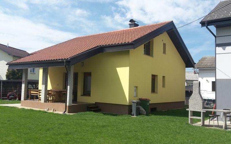 fasada_hajduk_bakovci