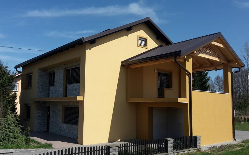 fasada_magdic_hotiza
